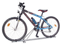 :CRUZ Bici-rack bike carrier 940-005(order 4 or more)