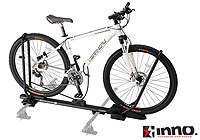:INNO Tyre Hold bike carrier, no. INA389(order 4 or more)