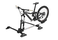 :INNO Multi Fork bike carrier, no. INA392(order 4 or more)