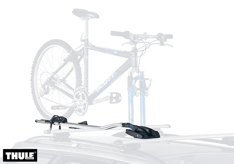 :Thule OutRide 561(order 2)