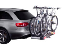 :Thule EuroClassic G6 3 to 4 bike tilting carrier no. 929