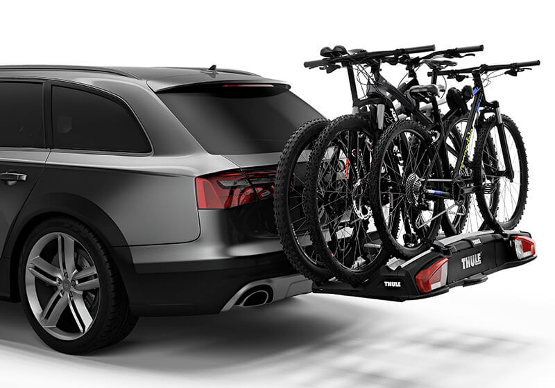 Thule-VeloSpace-XT-bike-carrier-TU939