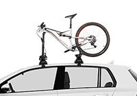 :Yakima ForkChop forkmount bike carrier no. 8002117(order 3)