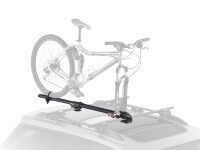 :Yakima ForkLift fork mount bike carrier 8002105(order 4 or more)
