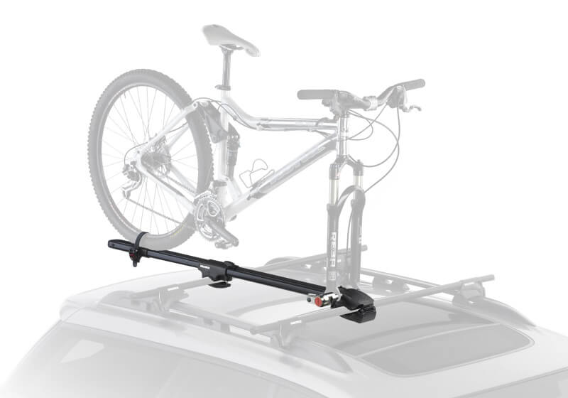 :Yakima ForkLift fork mount bike carrier 8002105 - RETURNED