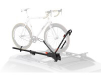 :Yakima FrontLoader bike carrier 8002104(order 4 or more)