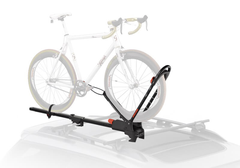 :Yakima FrontLoader bike carrier 8002104(order 2)