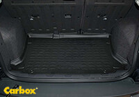 Ford Ecosport (2013 onwards) :Carbox LS Ford Ecosport (13 on) JV20-3118