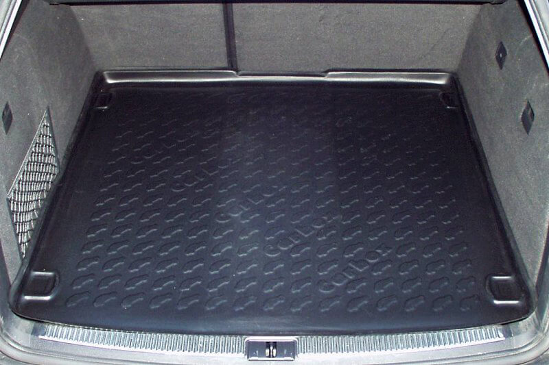Carbox LS Audi A4/Seat Exeo ST estate (02 on) JV20-1459