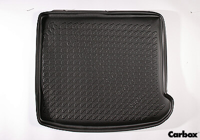 Carbox LS Renault Laguna hatch (94 to 01) JV20-3866