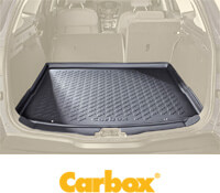 Honda Civic Aerodeck (1997 to 2000) :Carbox LS Honda Civic Aerodeck (97 to 00) JV20-7301