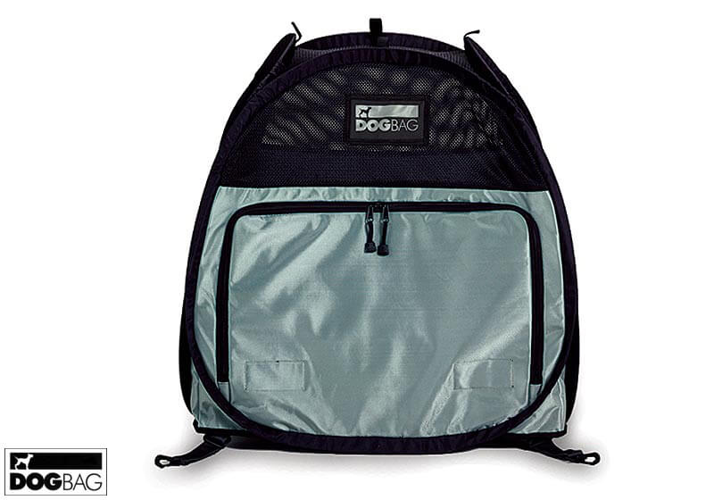 PetEgo EB Dog Bag Small no. EBDBS