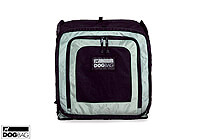 :Petego Dog Bag extra small no. DBXS (D)