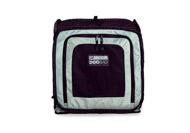PetEgo EB Dog Bag Extra Small no. EBDBXS