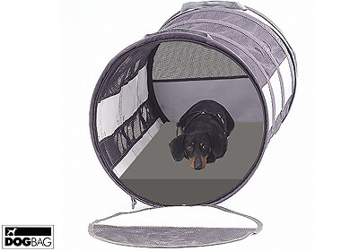 Comfort Pillow for Pet Tube SMALL - no. ERPTS-CP