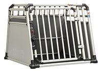 :Brüggli 4pets ProLine TÜV approved dog cage Condor L - RETURNED
