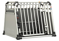 :Brüggli 4pets ProLine TÜV approved dog cage Condor M - RETURNED