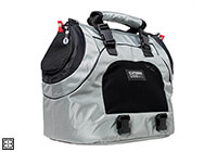 :EB Universal Sports Bag small pet carrier no. USB