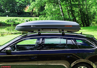 Carbon Roof Box Amp Full Size Roof Box Sc 1 St Whispbar