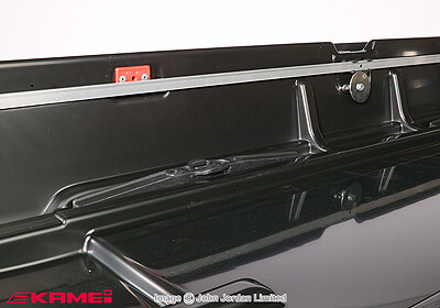Package Deal Kamei Km339 Husky Xxl Box Black Left