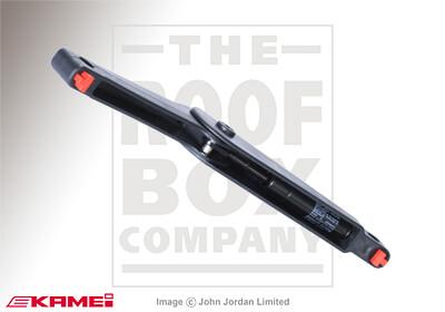 Package Deal Kamei Km339 Husky Xxl Box Black Left