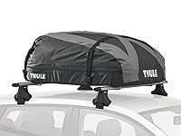 :Thule Ranger 90 fabric box / bag no. 6011
