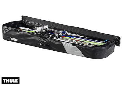Thule Ranger 500 Fabric Box Bag No 6035