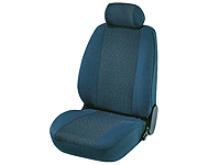 Vauxhall Astra five door (1998 to 2004) :Walser car seat covers, Vauxhall Astra (1998 to 2004), K�ln steel, 10303