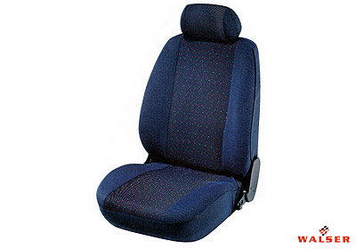 Ford Focus Est 98 04 Walser Car Seat Covers Ford Focus