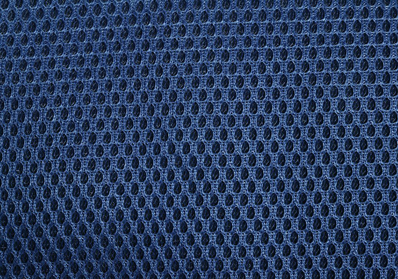 Walser velours car seat covers, Bozen blue, 12397