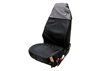 :Walser car seat covers Outdoor Sports & Family grey - WL12067