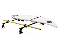 :Atera surf board carrier no. AR9048 (Square bars only)