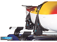 :Prorack kayak carrier no. PR3032N