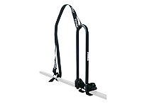 :Thule kayak carrier for 2 kayaks no. TU520-1