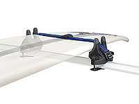 :Thule Wave Surf 832 surfboard carrier no. 832