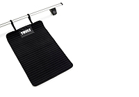 :Thule Waterslide loading mat no. 839