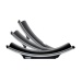 Thule K-Guard kayak / board / small boat carrier no. 840