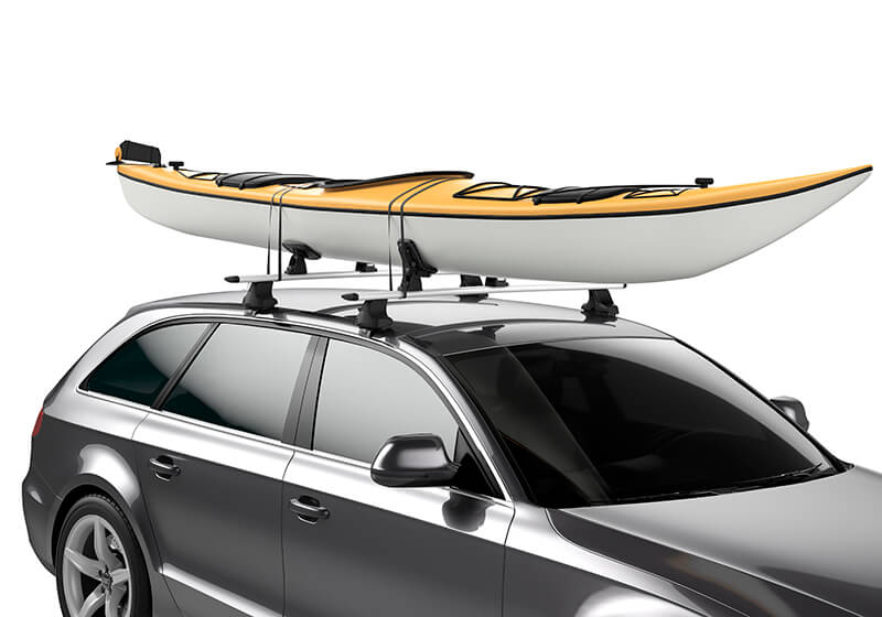 Thule-DockGlide-Small-boat-kayak-carrier-TU896