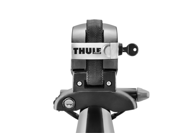 Thule SUP Taxi paddleboard carrier no. 810