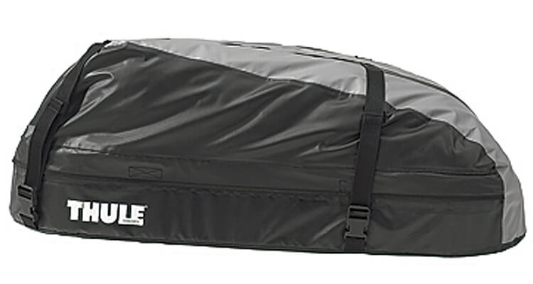 Thule Ranger fabric box