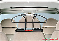 The Roof Box Company: KAMEI Car Styling Coat Hanger