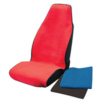 The Roof Box Company: Walser Car seat Covers - Roll Out seat mats