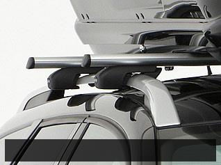 Atera Roof Bars Atera Roof Racks Atera Car Roof Bars