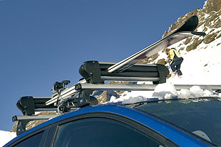 Cruz Roof Bars Cruz Roof Racks Cruz Car Roof Bars