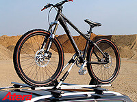 ATERA Giro AF  bike/cycle carrier