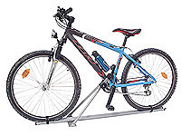CRUZ Bici-Rack bike/cycle carrier