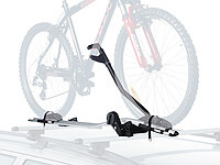 THULE ProRide 591 bike/cycle carrier