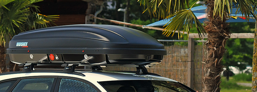 Roof Boxes/Roof Box/Cargo Carriers At The Roof Box Company (. & Roof Boxes u0026 Roof Boxes/Roof Box/Cargo Carriers At The Roof Box ... Aboutintivar.Com