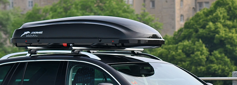 Roof Boxes Roof Box Cargo Carriers At The Roof Box Company