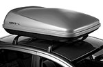 Hapro Roady 422 Roof Box